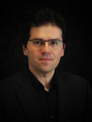 Prof. dr. Tansu Celikel
