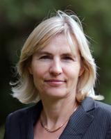 Prof. Gitte Knudsen