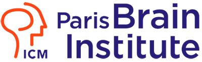 ICM Paris Brain Institute