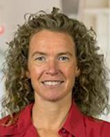 Prof. Judith Homberg