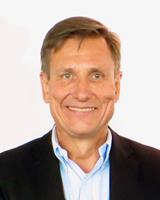Prof.dr. Klaus-Peter Lesch