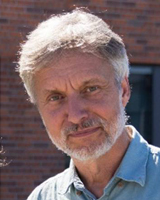 Prof.dr. Michael Bader