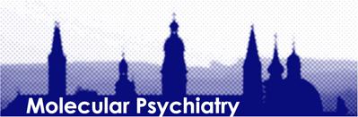 Molecular Psychiatry Würzburg