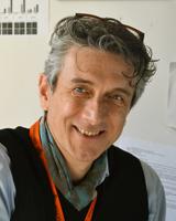 Prof. Massimo Pasqualetti