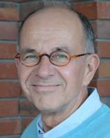 Prof. Jan Buitelaar