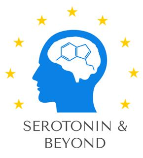 Serotonin and BEYOND
