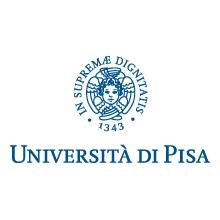 University of Pisa (UNIPI)